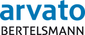 Arvato.png