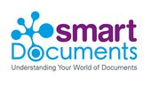 Smart-Documents.jpg