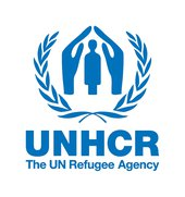 UNHCR UN Refugee Agency partner War Child