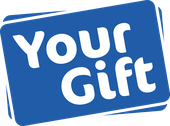 YourGift logo.png